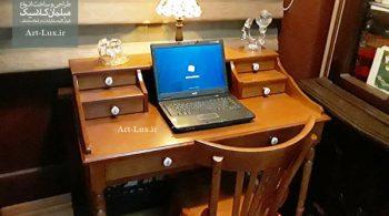 میز تحریر گونه